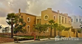 Available Units at Allegria