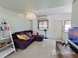 曼谷 Suan Luang Pruksa Ville 73 3 卧室 别墅 售