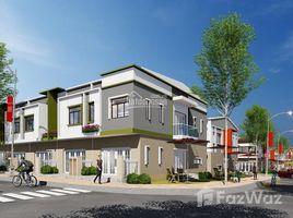 3 Bedrooms House for sale in Thoi Hoa, Binh Duong Cần tiền đầu năm cần bán lại gấp 1 căn duy nhất Ecohome 2 chênh lệch 45 triệu