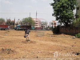 Земельный участок, N/A на продажу в Bhopal, Madhya Pradesh Raisen Road, Bhopal, Madhya Pradesh