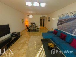 2 Bedrooms Apartment for sale in , Abu Dhabi Al Fardan Building