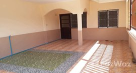 Available Units at Ram Nuch 3