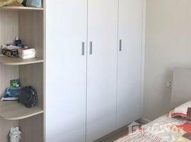 1 Phòng ngủ Chung cư cho thuê ở Bình Trung Tây, TP.Hồ Chí Minh Chuyên cho thuê căn hộ Đảo Kim Cương, Q2 1PN, 2PN, 3PN, 4PN liên hệ xem nhà & báo giá +66 (0) 2 508 8780