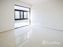 5 Bedrooms Villa for sale in Golf Promenade, Dubai Exclusive   V4   Park View   Great Location