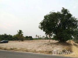 N/A Land for sale in Hin Lek Fai, Hua Hin Land For Sale Hua Hin (Ni-Koo Temple)