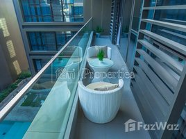 2 Bedrooms Apartment for sale in , Dubai Building 6A
