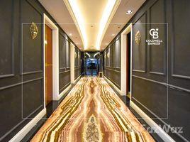 3 chambres Immobilier a vendre à , Dubai D1 Tower