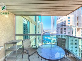 3 Bedrooms Property for sale in Emaar 6 Towers, Dubai Al Yass Tower