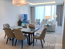 2 Bedrooms Apartment for sale in The Address Residence Fountain Views, Dubai The Address Residence Fountain Views 1