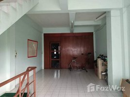 3 Bedrooms Townhouse for sale in Bang Sao Thong, Samut Prakan 3 Bedroom Townhouse in Bang Sao Thong