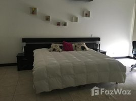 2 Habitaciones Apartamento en venta en , San José Santa Ana