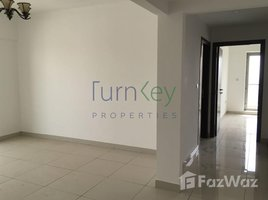2 Bedrooms Apartment for sale in The Arena Apartments, Dubai Arena Apartments