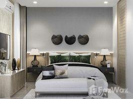 3 Bedrooms Villa for sale in Choeng Thale, Phuket The Teak Phuket