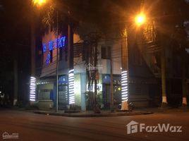 北寧省 Kinh Bac Bán nhà mặt tiền kinh doanh ở TP Bắc Ninh 27 卧室 屋 售