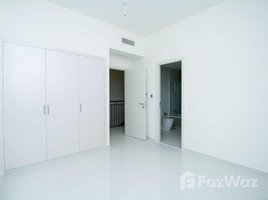 4 Bedrooms Property for rent in Sanctnary, Dubai Aurum Villas