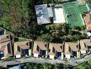 3 Bedrooms Villa for sale at in Rawai, Phuket - U220743