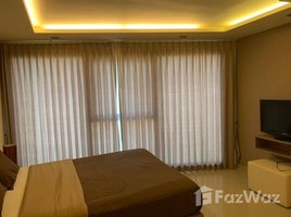 2 Bedrooms Condo for rent in Nong Prue, Pattaya City Garden Pattaya
