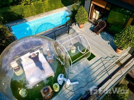 6 Bedrooms Villa for sale in Don Kaeo, Chiang Mai Luxurious Villa At Ping River Saraphi