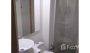 2 Habitaciones Propiedad en venta en , Antioquia STREET 78 # 40 94