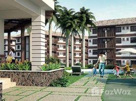 1 Bedroom Condo for sale in Muntinlupa City, Metro Manila Solano Hills