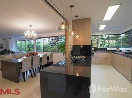 4 Habitaciones Apartamento en venta en , Antioquia STREET 4 SOUTH # 38 121