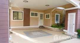 Available Units at The Laguna Home 5