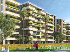 4 غرف النوم شقة للبيع في New Capital Compounds, القاهرة De Joya
