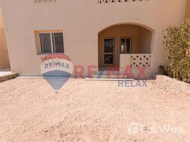 Red Sea Makadi Makadi Orascom Resort 2 卧室 住宅 售