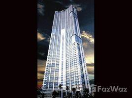 Studio Condo for sale in Makati City, Metro Manila Knightsbridge Residences