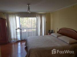 Santiago Santiago Vitacura 3 卧室 屋 售