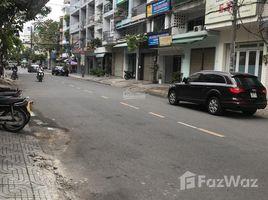 5 chambres Villa a vendre à Thanh Loc, Ho Chi Minh City Bán nhà sổ hồng riêng, 1 trệt 3 lầu, tặng 100tr lì xì Tết đến hết 12/2, DTSD 300m2