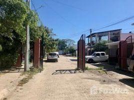 2 chambres Maison a vendre à , Jalisco 243 Valle de los Henares, Riviera Nayarit, NAYARIT