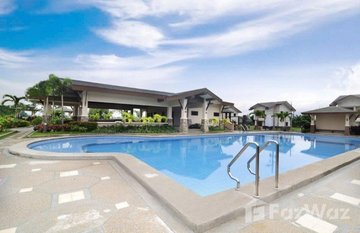 Willow Park Homes in Bay, Calabarzon