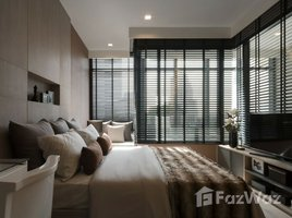 1 Bedroom Condo for sale in Khlong Tan Nuea, Bangkok M Thonglor 10