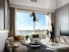 1 Bedroom Apartment for sale in , Dubai Regalia
