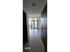 2 Bedrooms Apartment for rent in , Dubai Dubai Wharf