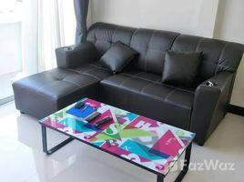 2 Bedrooms Property for rent in Thap Tai, Hua Hin Florida Hua Hin