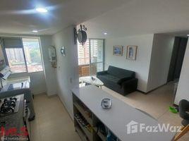 3 Habitaciones Apartamento en venta en , Antioquia STREET 75 SOUTH # 34 240