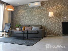 1 Schlafzimmer Appartement zu vermieten in Boeng Keng Kang Ti Muoy, Phnom Penh Pavilion 352