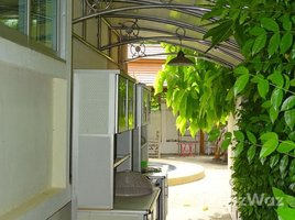 3 Bedrooms Villa for sale in Hin Lek Fai, Hua Hin Baan Thai Village 2