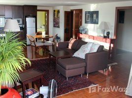 2 Bedrooms Condo for sale in Suthep, Chiang Mai 103 Condominium 3