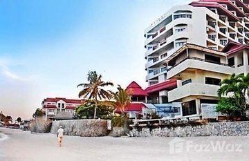 Hua Hin Seaview Paradise Condo in Nong Kae, Hua Hin
