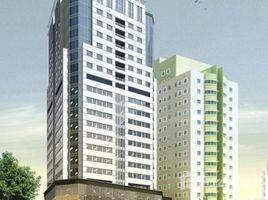河內市 Vinh Phuc Chung cư 671 Hoàng Hoa Thám 2 卧室 公寓 租
