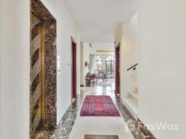 5 Bedrooms Villa for sale in Fire, Dubai Orange Lake