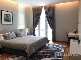 Johor Plentong Senibong, Johor 5 卧室 房产 售