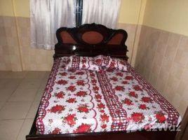 Дом, 1 спальня в аренду в Pir, Преа Сианук Other-KH-1028