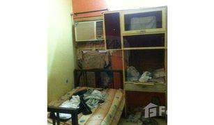 Chotila, गुजरात Ellisbridge Jalaram Crossing में 2 बेडरूम प्रॉपर्टी बिक्री के लिए