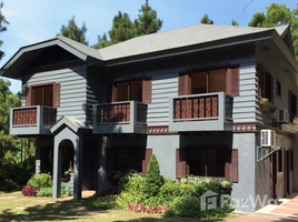 5 Bedrooms House for sale in Tagaytay City, Calabarzon Crosswinds