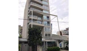 1 Habitación Propiedad en venta en , Buenos Aires CAMACUA al 400