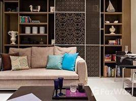 1 Bedroom Condo for sale in Khlong Toei Nuea, Bangkok Hyde Sukhumvit 13